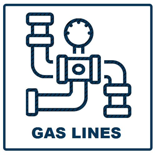 plumber-gas-line