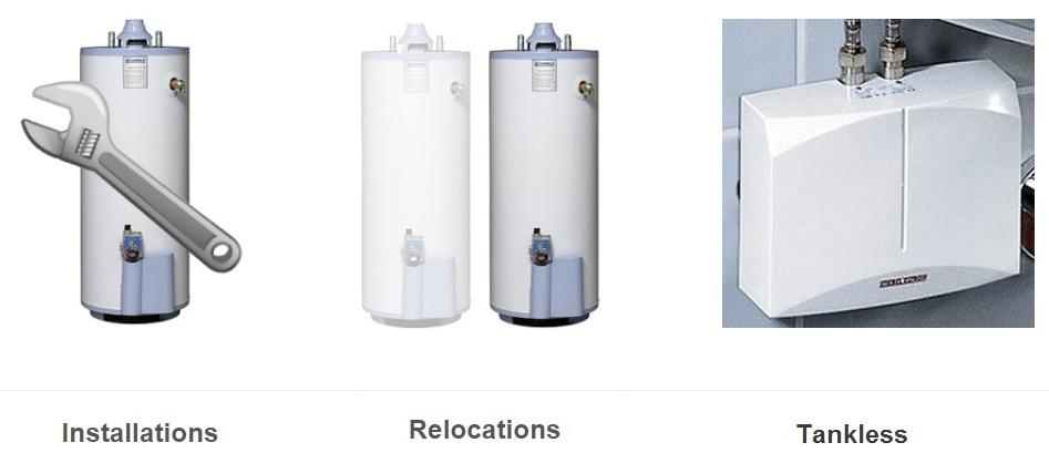 plumber-water-heater-el-segundo
