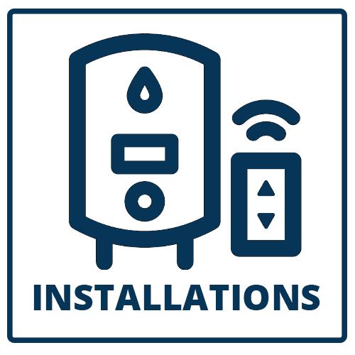 plumber-install-water-heater