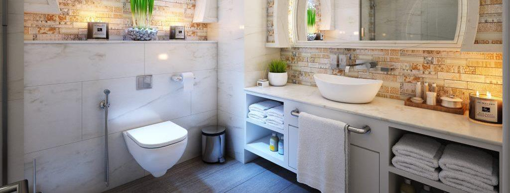 el-segundo-plumber-install-toilet-sink-tub