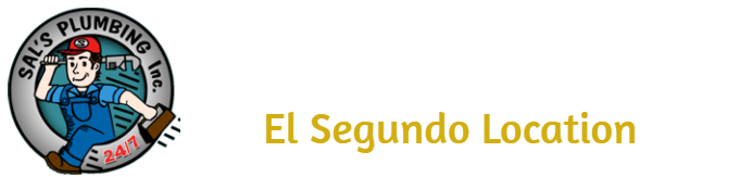 El Segundo Plumber – Sals Plumbing – Emergency Plumber